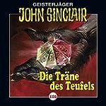 John Sinclair - Folge 110: Die Tr�ne...