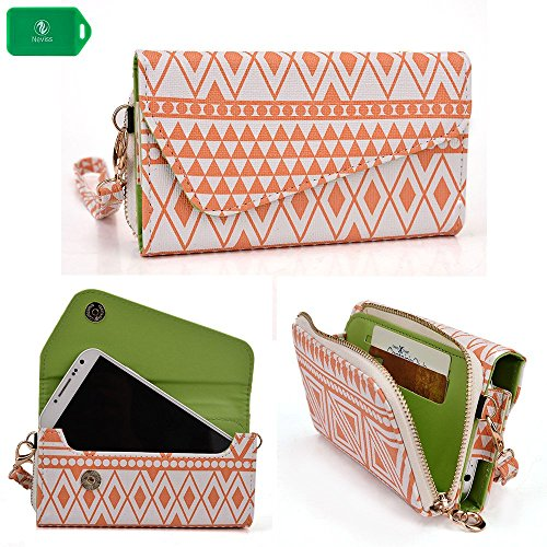 huawei-ascend-y300-f1-wristlet-phone-case-ideal-to-protect-and-organize-your-cash-cards-phone-in-one