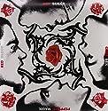 Red Hot Chili Peppers - Blood Sugar Sex Magik (Ogv) [Vinilo]<br>$1153.00