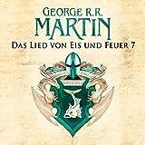 img - for Game of Thrones - Das Lied von Eis und Feuer 7 book / textbook / text book