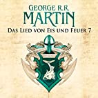 Game of Thrones - Das Lied von Eis und Feuer…