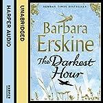 The Darkest Hour | Barbara Erskine
