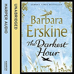 The Darkest Hour | [Barbara Erskine]