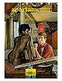 img - for Apartamento Magazine #14 (Winter 2011) an Everyday Life Interiors Magazine book / textbook / text book