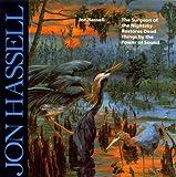 echange, troc Hassell Jon - The Surgeon Of The Nightsky