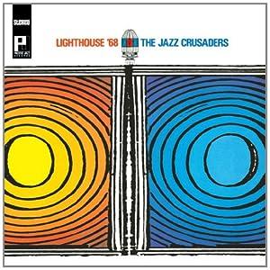 Jazz Crusaders - 癮 - 时光忽快忽慢,我们边笑边哭!