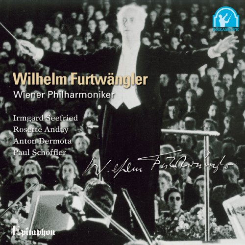 WILHELM-FURTWANGLER-SPECIAL-BOX-HQCD-CD-ltd-remaster-FURTWANGLER-VPO-Audio