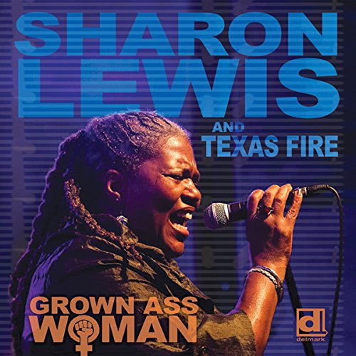 Texas - Grown Ass Woman - Zortam Music