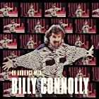 An Audience with Billy Connolly Radio/TV von Billy Connolly