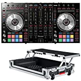 Pioneer DDJ-SX2 DJ Controller w/ Gator Cases Tour Case