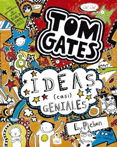 tom-gates-ideas-casi-geniales-castellano-a-partir-de-10-anos-personajes-y-series-tom-gates