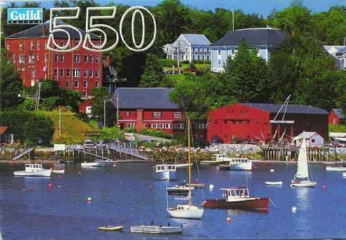 guild-550-piece-puzzle-rockport-me-fishing-village-scene-by-guild-puzzle
