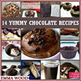 14 Yummy Chocolate Recipes