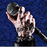 Rock on. (10,000枚完全生産限定盤 NO ver.)