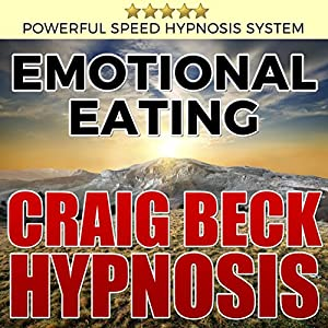 Emotional Eating: Craig Beck Hypnosis Speech