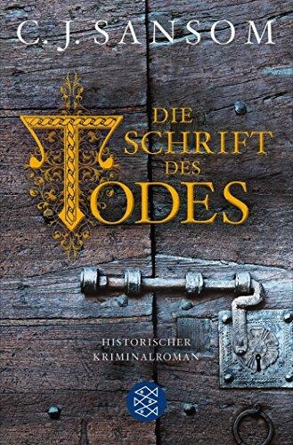 die-schrift-des-todes-historischer-kriminalroman