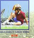 Primeros Auxilios Para Ninos - Manual Practico (Spanish Edition)