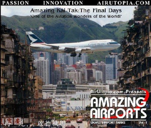 airutopia-hong-kong-kai-tak-airport-video-dvd-the-final-days-airport-airliner-plane-airplane-aircraf