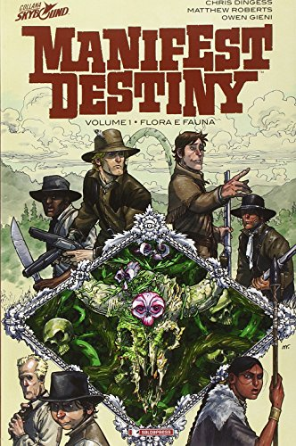 flora-e-fauna-manifest-destiny-1