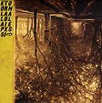 Kollaps Tradixionales (10 In.) (Vinyl)