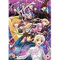 Karneval Complete Series Collection [DVD]