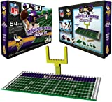 NFL Minnesota Vikings Endzone Toy Set at Amazon.com