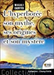L'Hyperbor�e - Son mythe, ses origine...