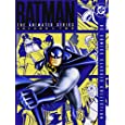 Batman: The Animated Series, Volume Two (DC Comics Classic Collection)