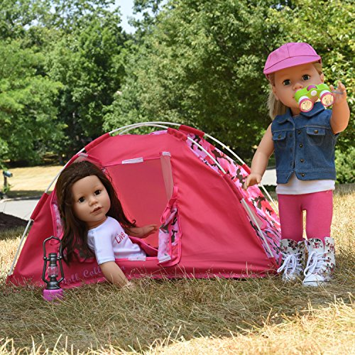 Camping-Set-for-Dolls-Doll-Camping-Set-for-18-inch-Dolls