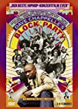 Dave Chappelle's Block Party (OmU) [DVD]