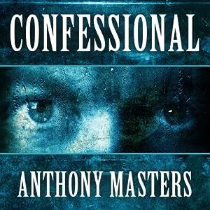 Confessional Audiobook
