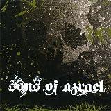 echange, troc Sons of Azrael - Conjuration of Vengeance