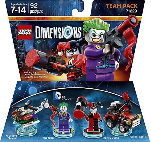 DC-Comics-Team-Pack-LEGO-Dimensions