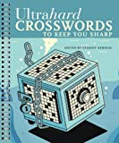Ultrahard Crosswords to Keep You Sharp