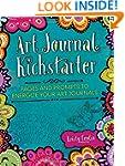 Art Journal Kickstarter: Pages and Pr...
