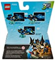 LEGO Dimensions, Exclusive Ninjago Jay Fun Pack (71215)