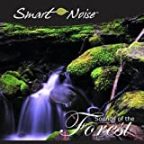Smart Noise: Sounds of the Forest ~ Various Artists