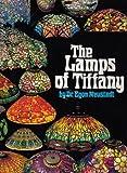 Lamps of Tiffany