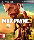 Max Payne 3 (uncut) [PEGI]