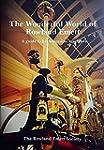The Wonderful World of Rowland Emett:...
