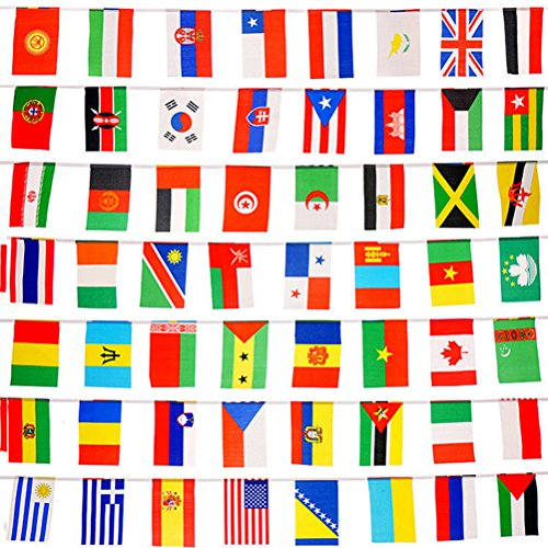 buytra-100-countries-flags-82ft-international-flags-bunting-banner-for-party-decorationsolympicsgran