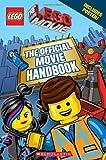 LEGO: The LEGO Movie: The Official Movie Handbook