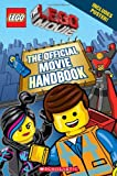 The Lego Official Movie Handbook (Lego: the Lego Movie)