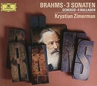 Brahms: musique pour piano - Page 4 614hnzdzyIL._SL200_