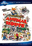 National Lampoon's Animal House (Widescreen Double Secret Probation Edition)