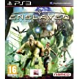 Enslaved: Odyssey to the West (PS3)