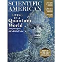Scientific American, June 2011 Periodical by Scientific American Narrated by Mark Moran