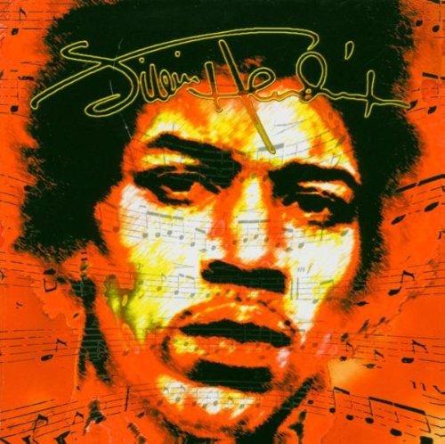 Jimi Hendrix - Astro Man - Zortam Music