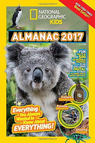 National-Geographic-Kids-Almanac-2017