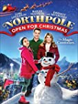 NORTHPOLE 2: OPEN FOR CHRISTMAS